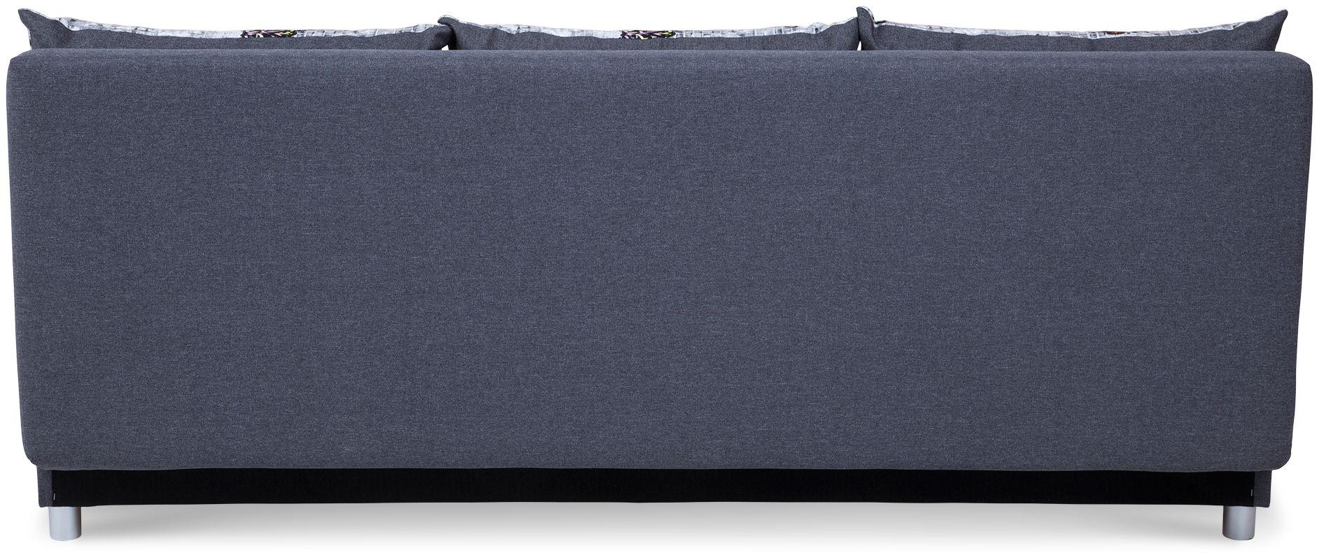 sofa aria 1  3
