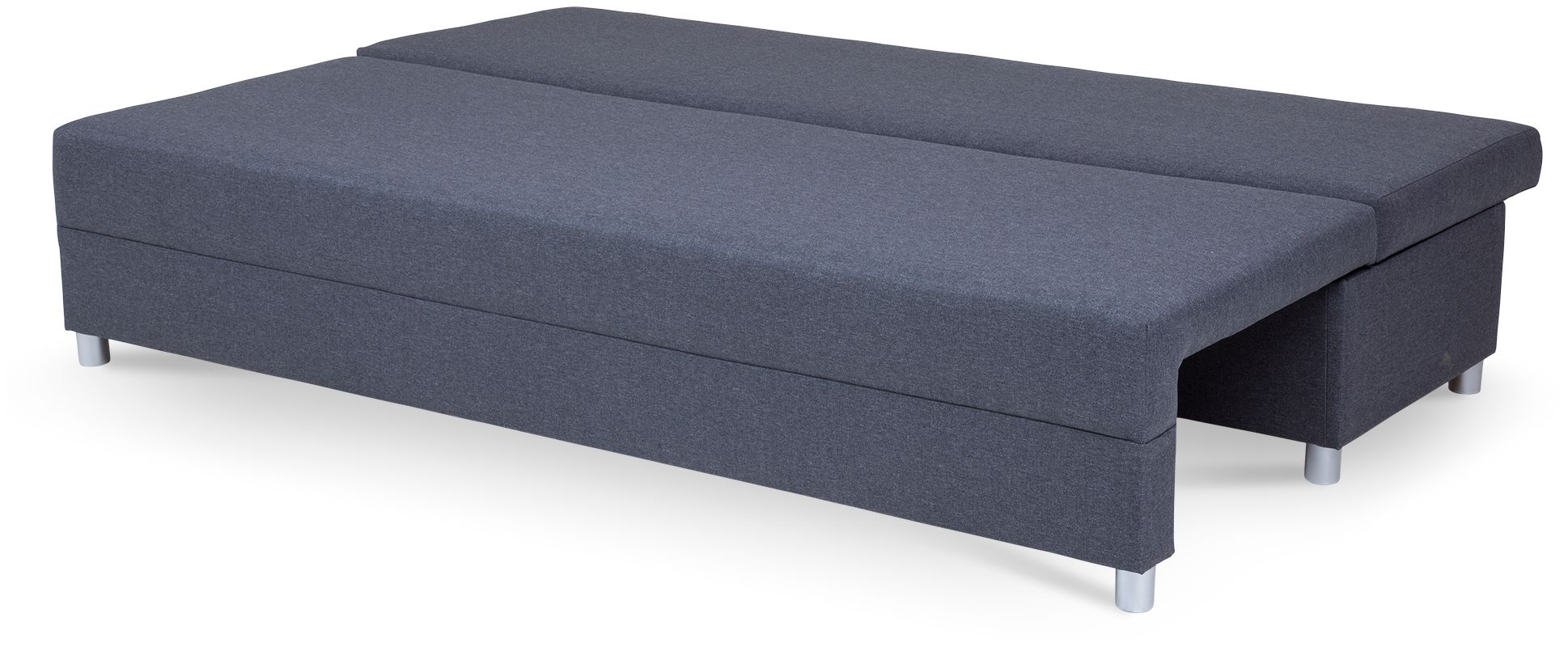 sofa aria 2