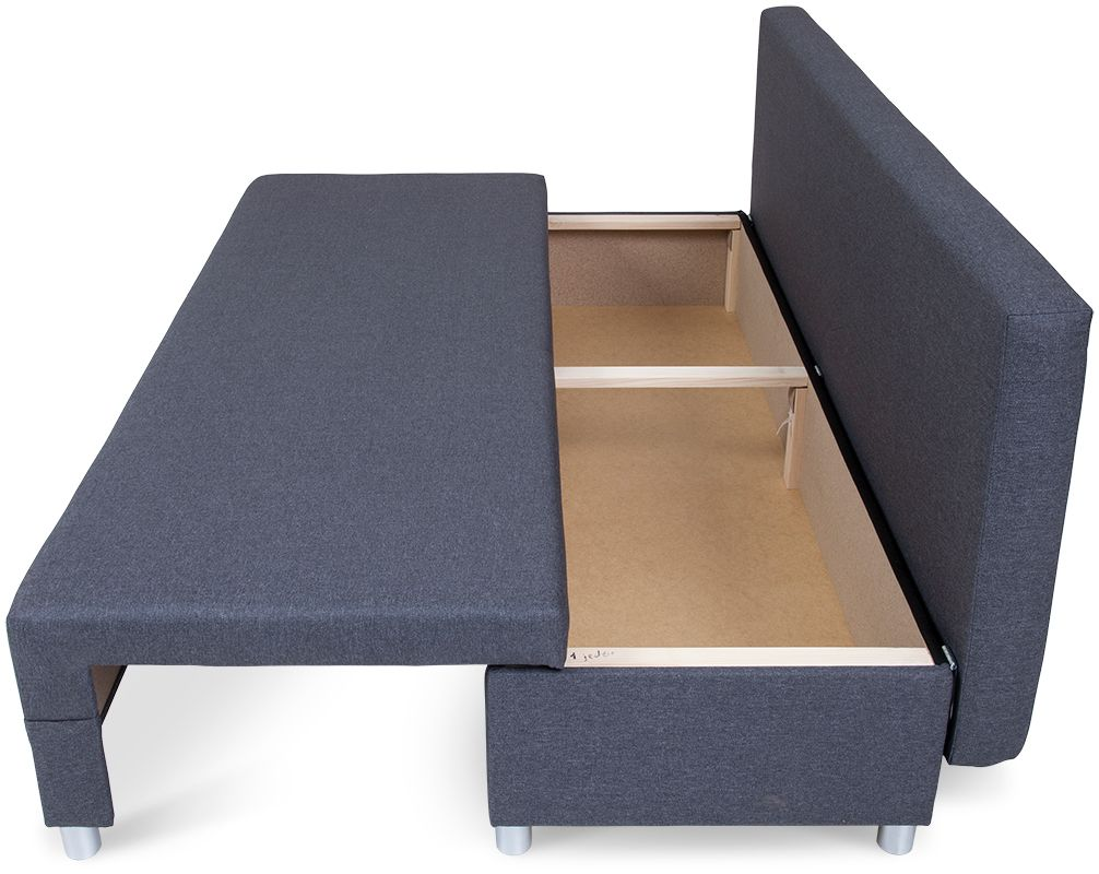 sofa aria 3