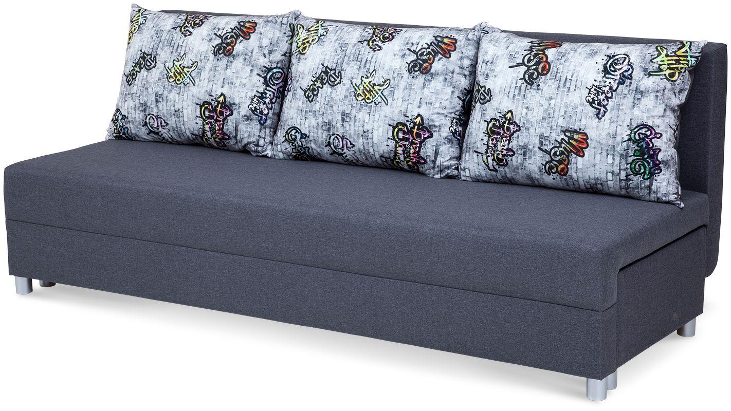 sofa aria grafiti 1