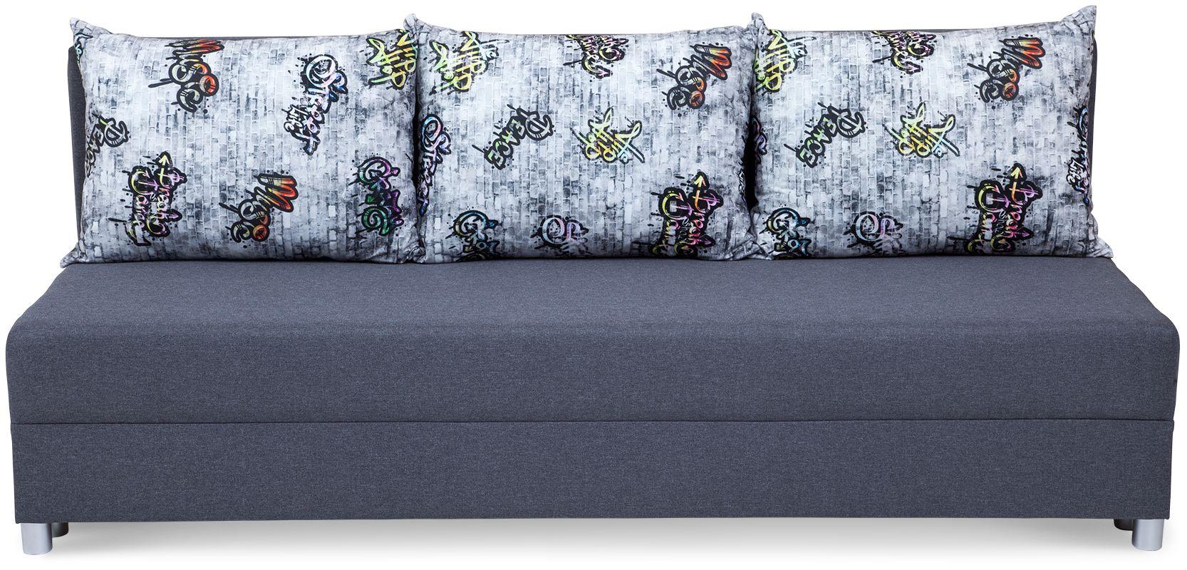 sofa aria grafiti 2