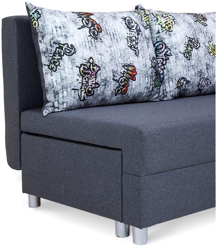 sofa aria grafiti 3