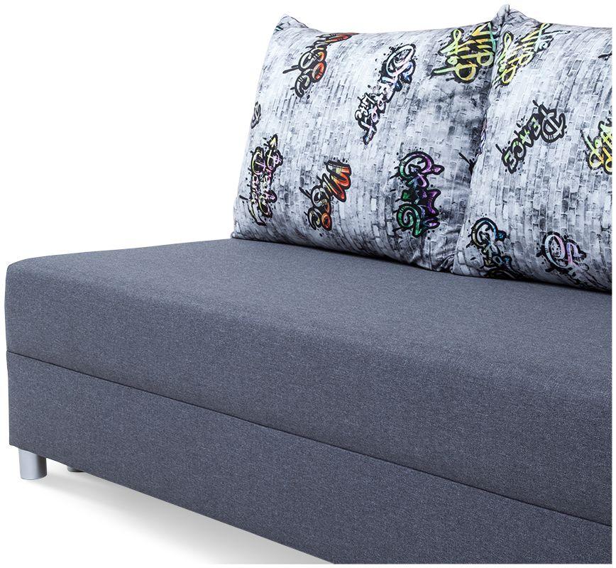 sofa aria grafiti 4