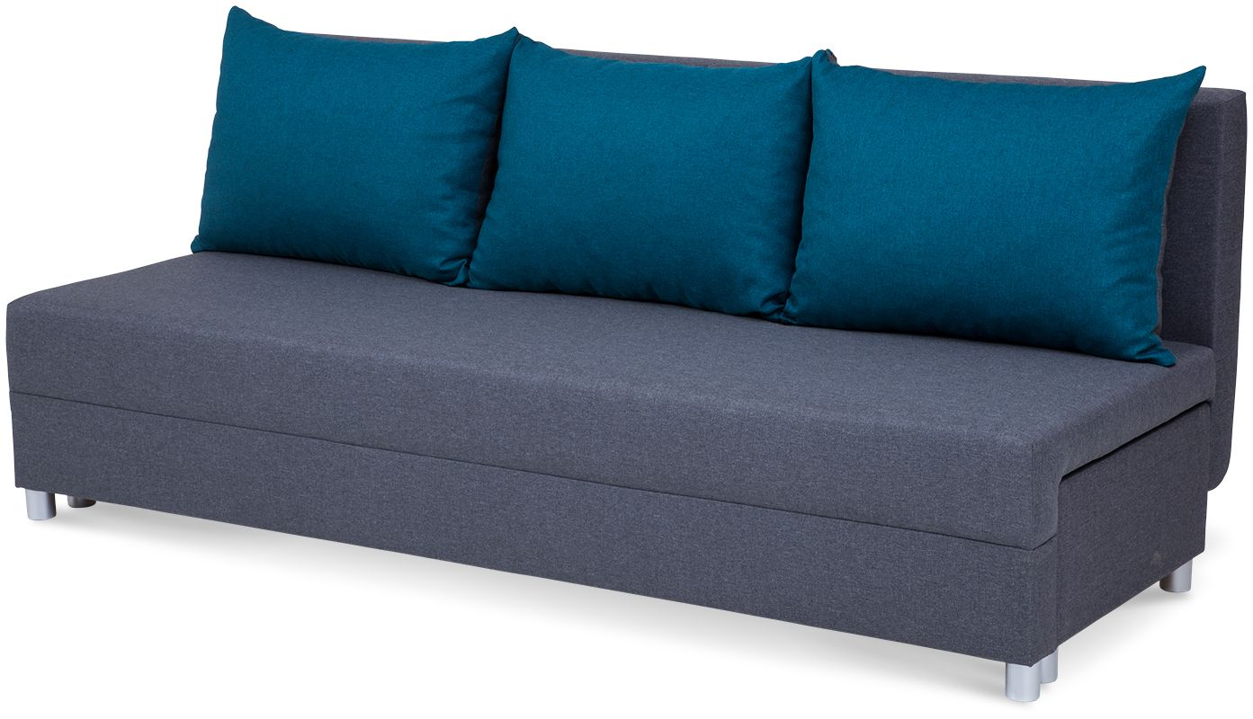 sofa aria turkus