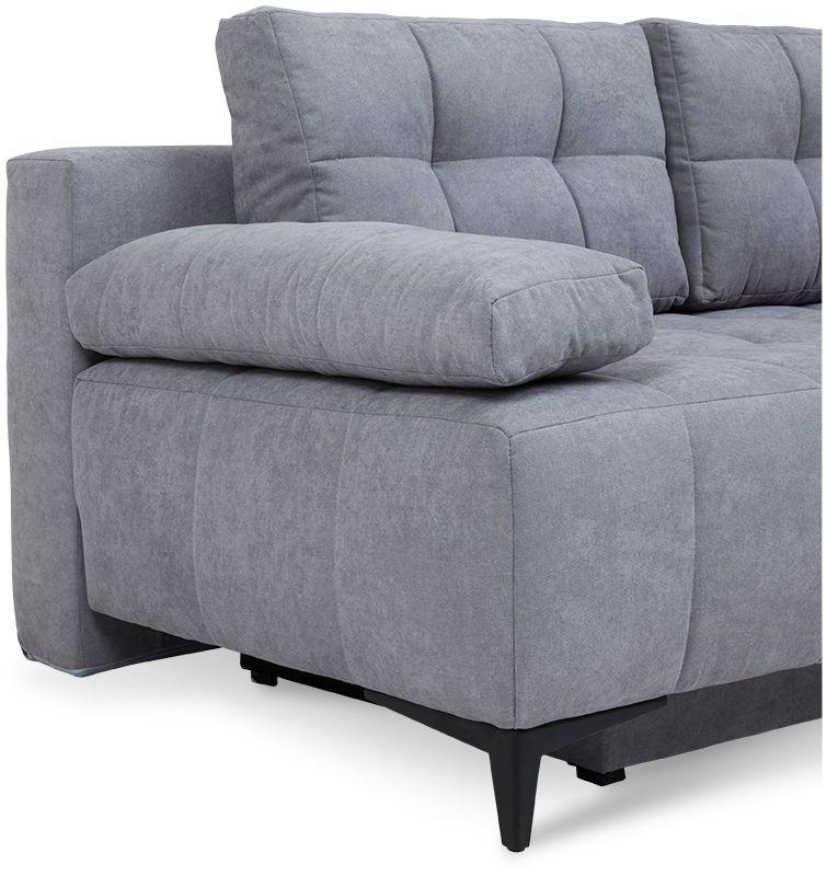 sofa imperia 4