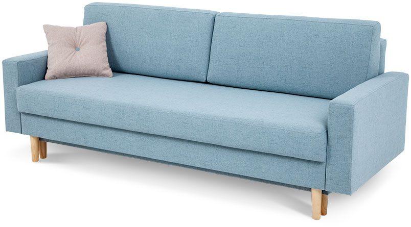 sofa kayla 10