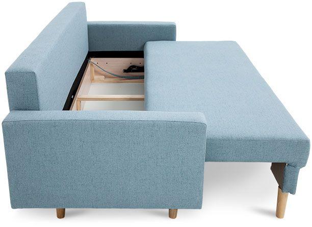 sofa kayla 1