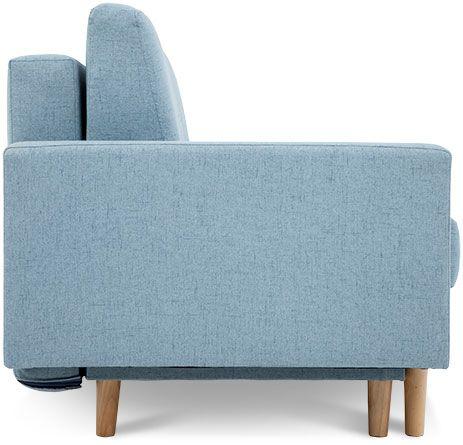 sofa kayla 4