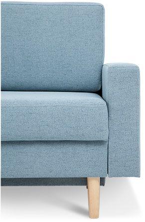 sofa kayla 7