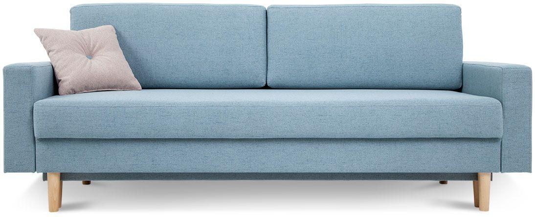 sofa kayla 8