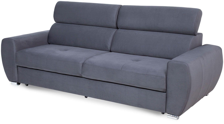 sofa matteo popiel solar96 1