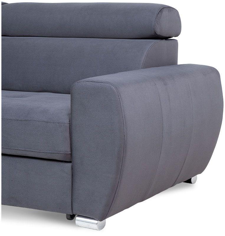 sofa matteo popiel solar96 3