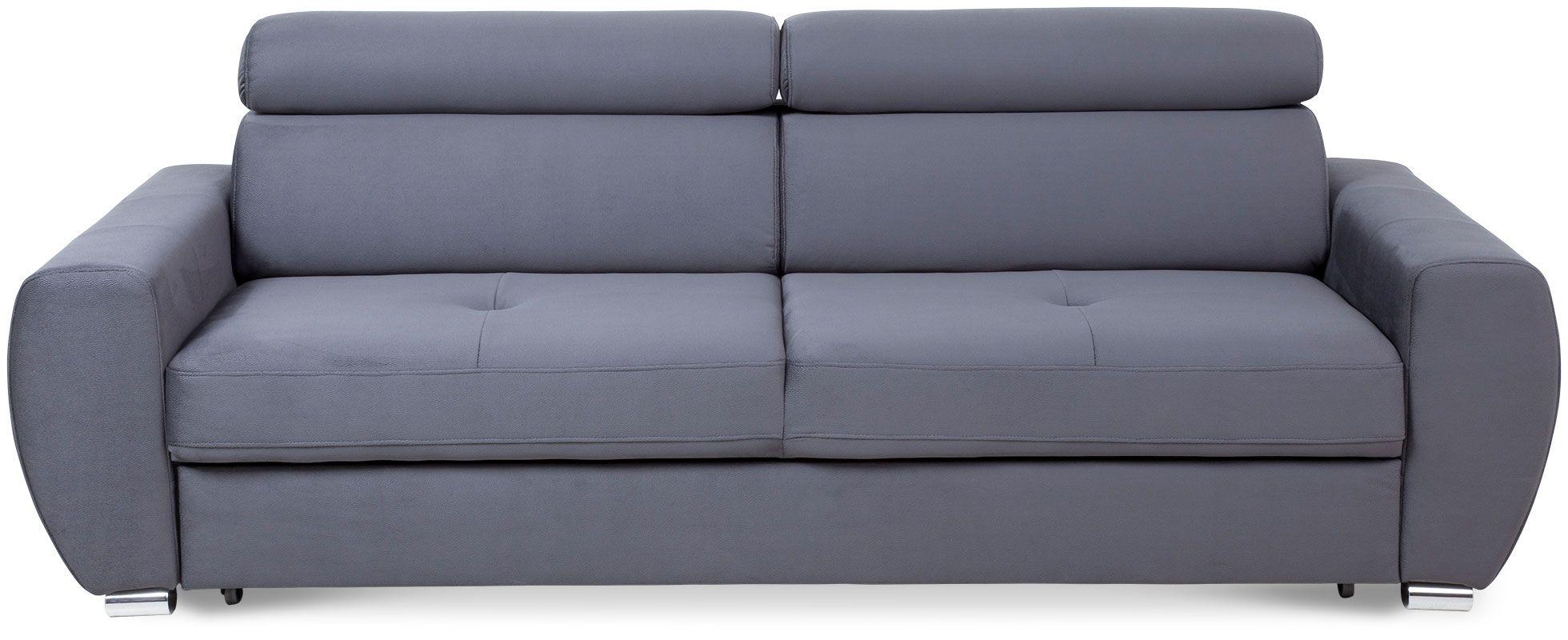 sofa matteo popiel solar96 5