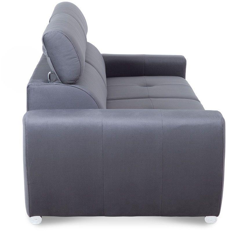 sofa matteo popiel solar96 6