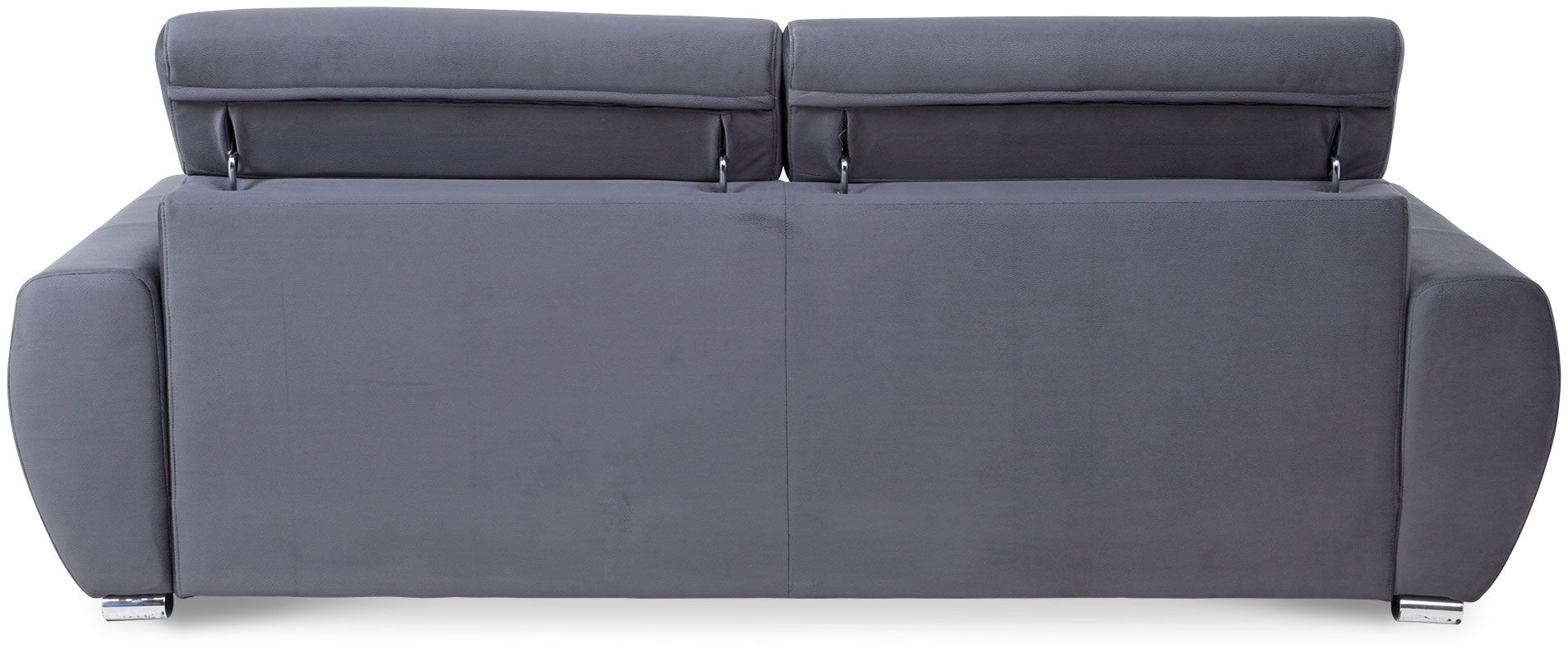 sofa matteo popiel solar96 7