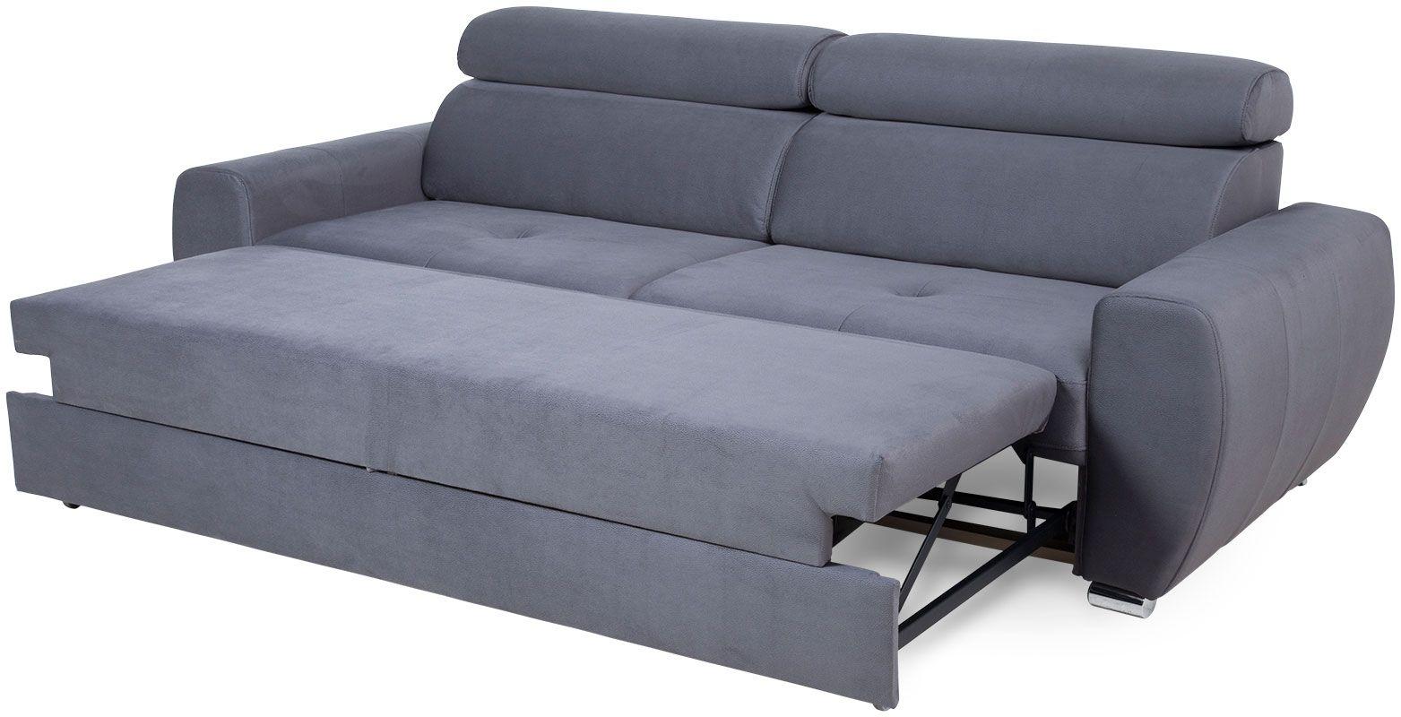 sofa matteo popiel solar96 9