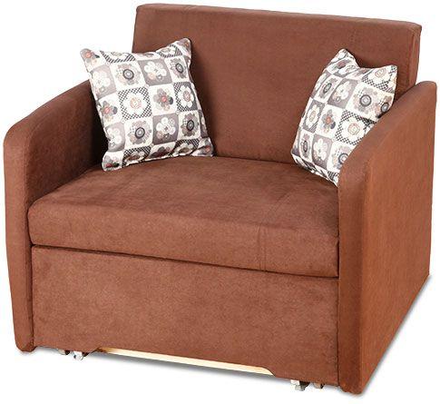 sofa mikra