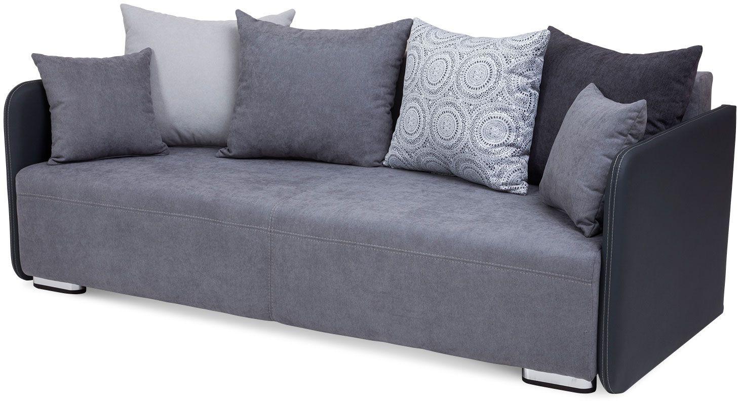 sofa santana 1
