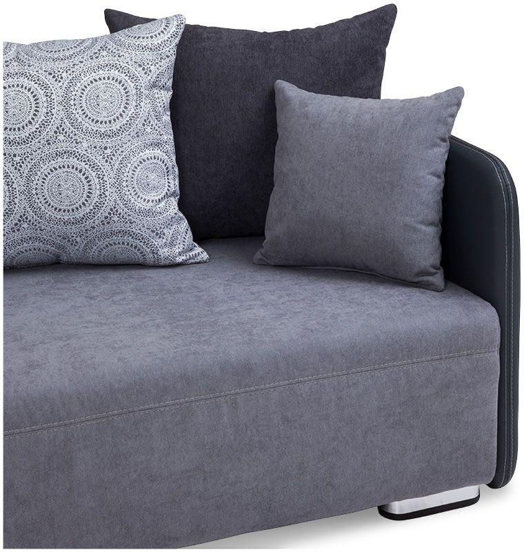 sofa santana 2
