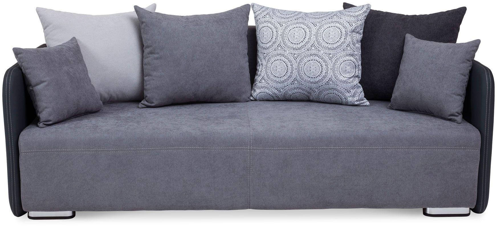 sofa santana 3