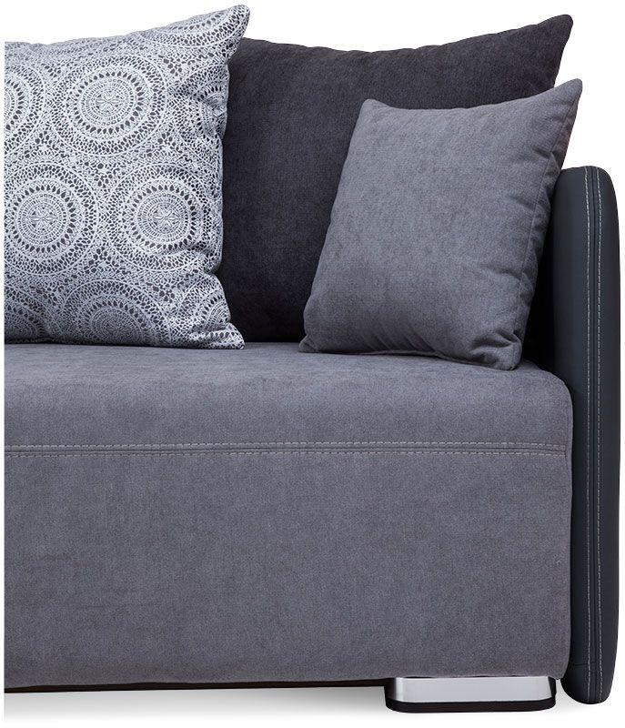 sofa santana 4