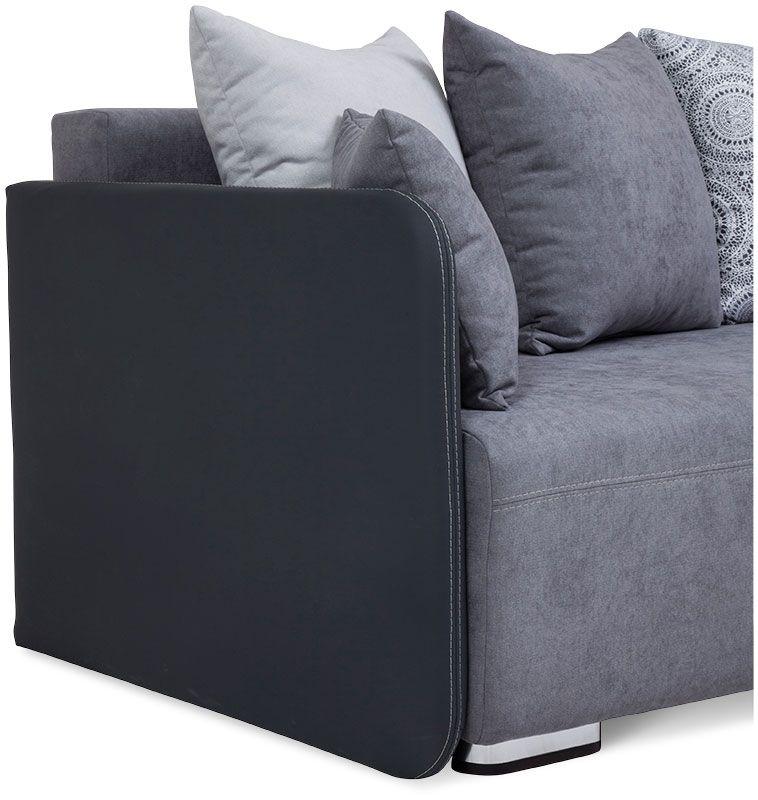 sofa santana 5