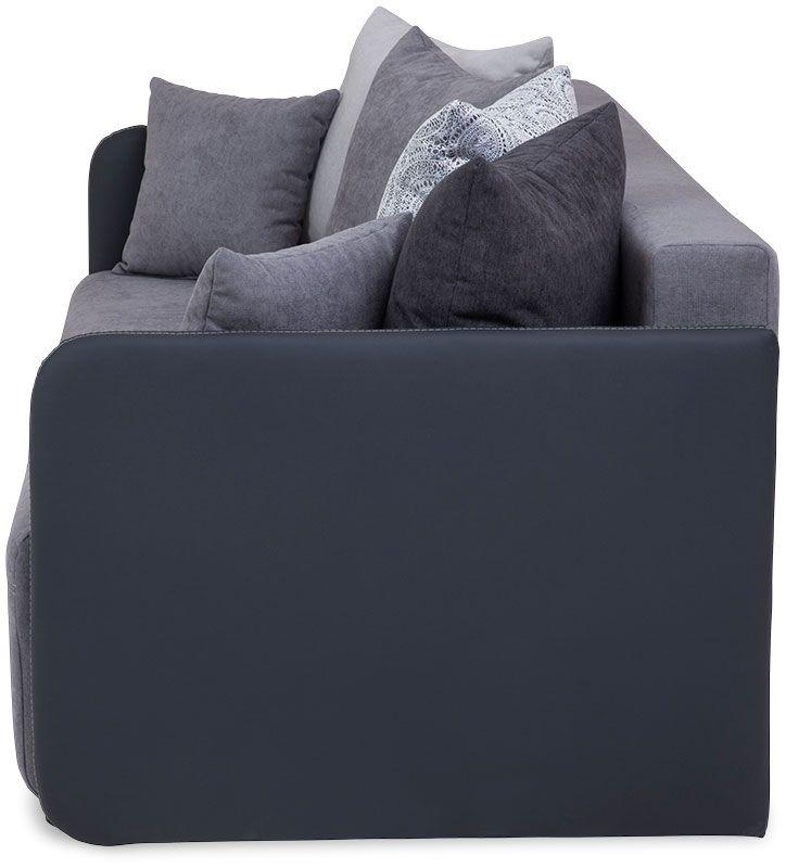 sofa santana 6