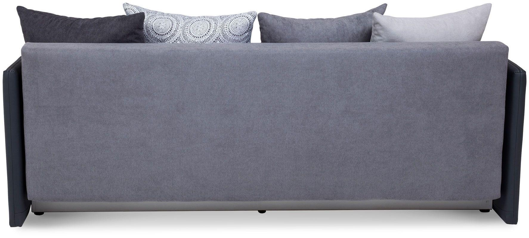 sofa santana 7