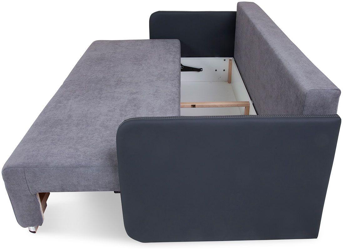 sofa santana 9