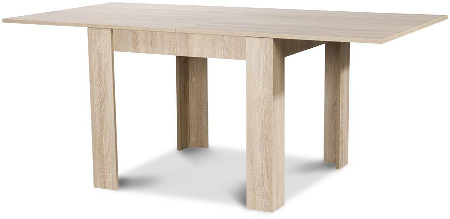 stol vario jasny 2