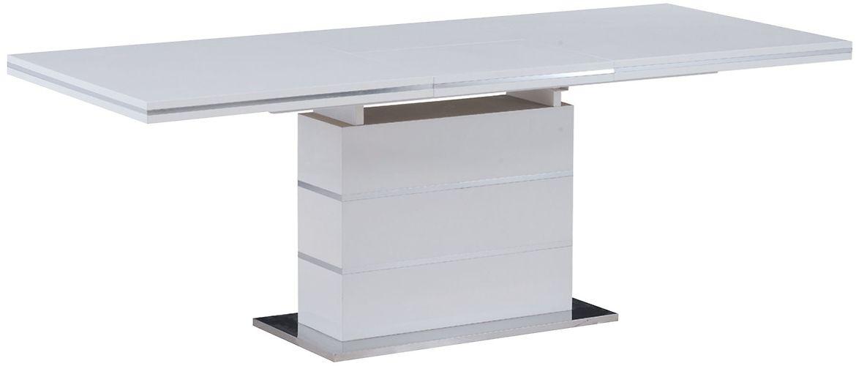 stol modern white n 115 13