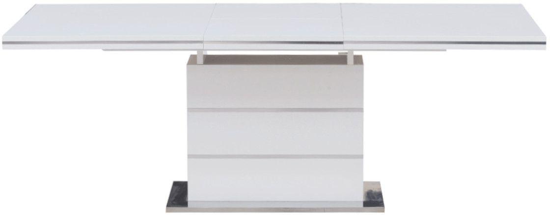 stol modern white n 115 3