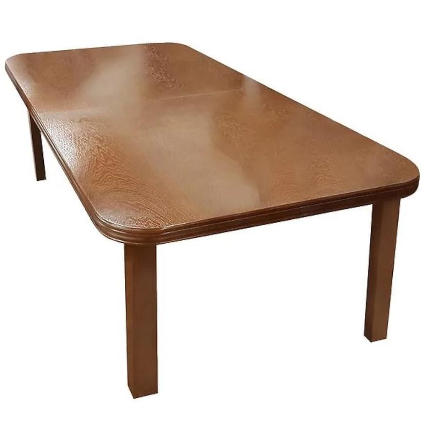 stol st14 200x100 100 orzech jasny l bip0v5mco1tw4yiqmplnarbqixx3ljer jpg