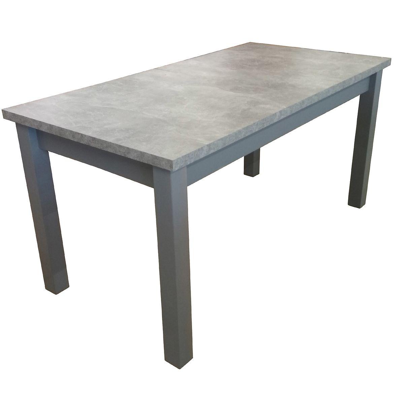 stol st28 160x8040 beton 2