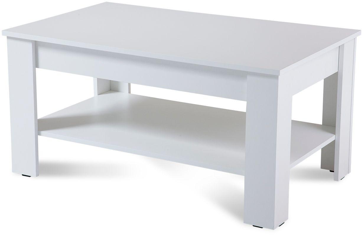 stolik alfa 1 3