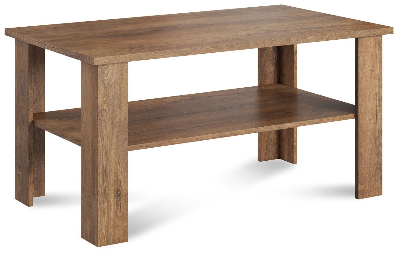 stolik lena 11  1
