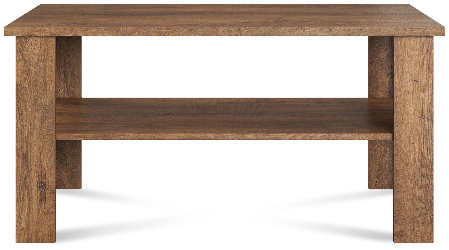 stolik lena 11  2