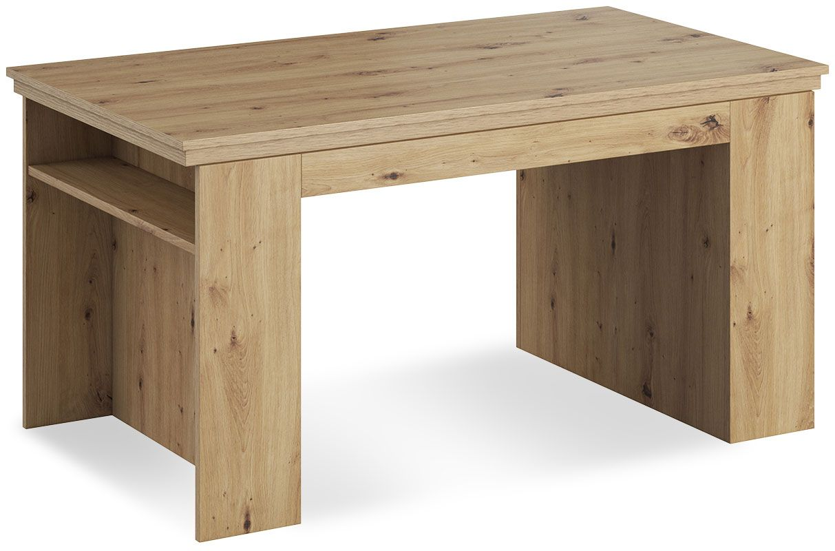 stolik baldo 11 1