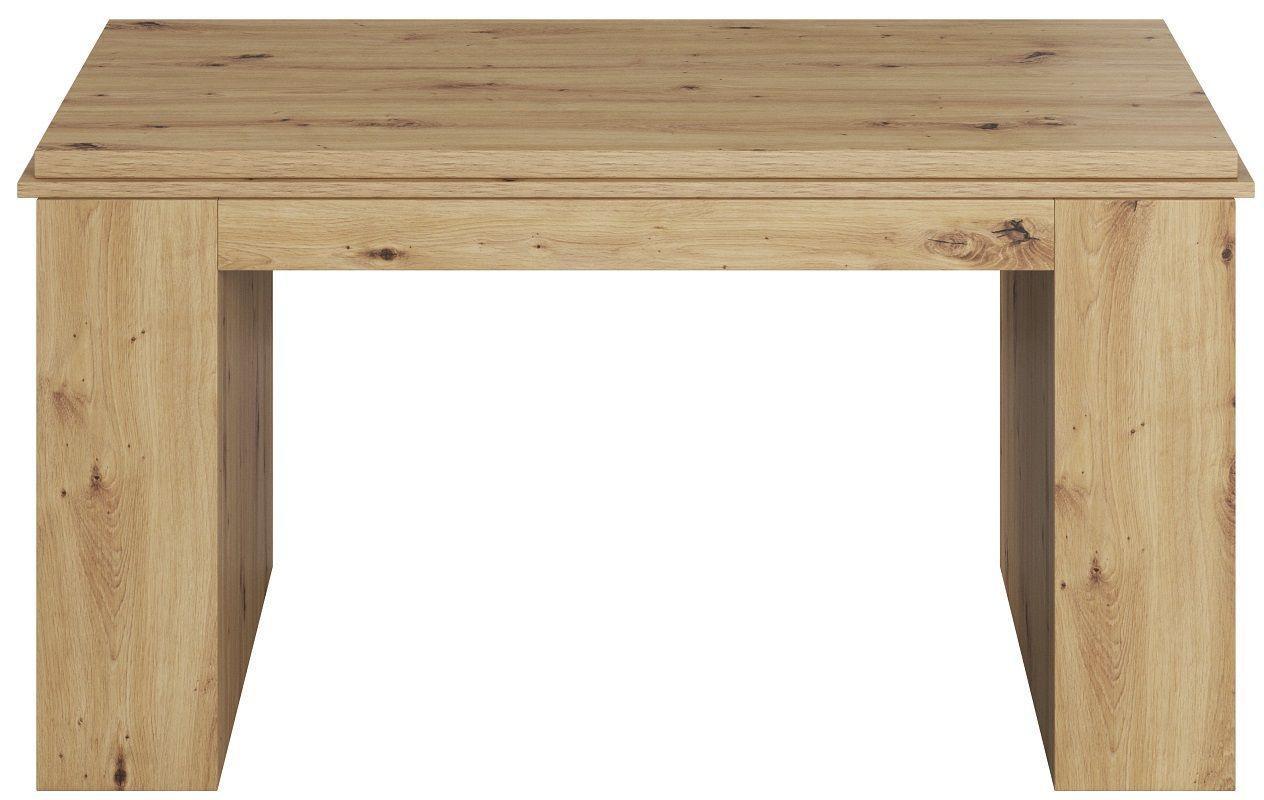 stolik baldo bl 11 artisan 2