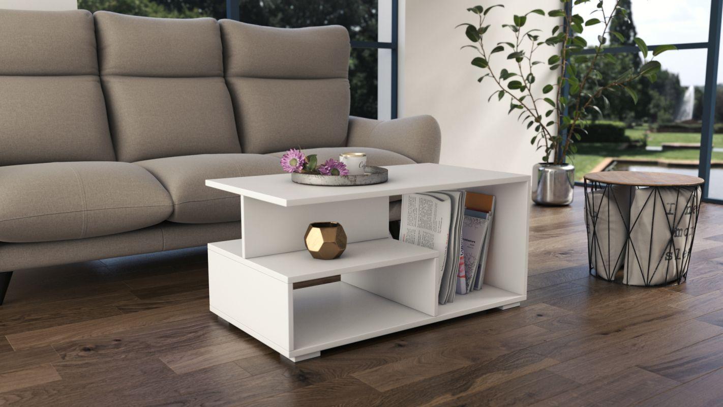 stolik do salonu 1