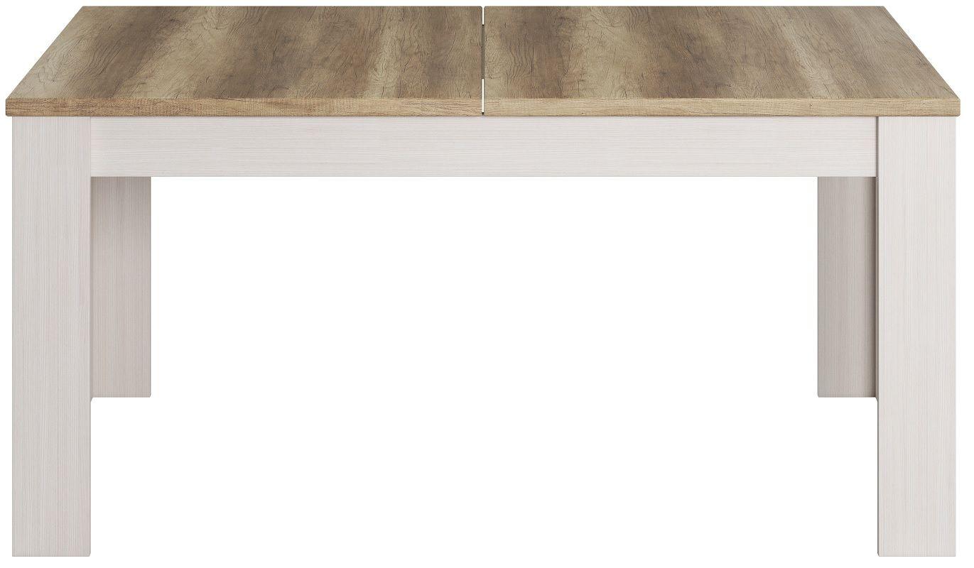 stolik provence 9 2