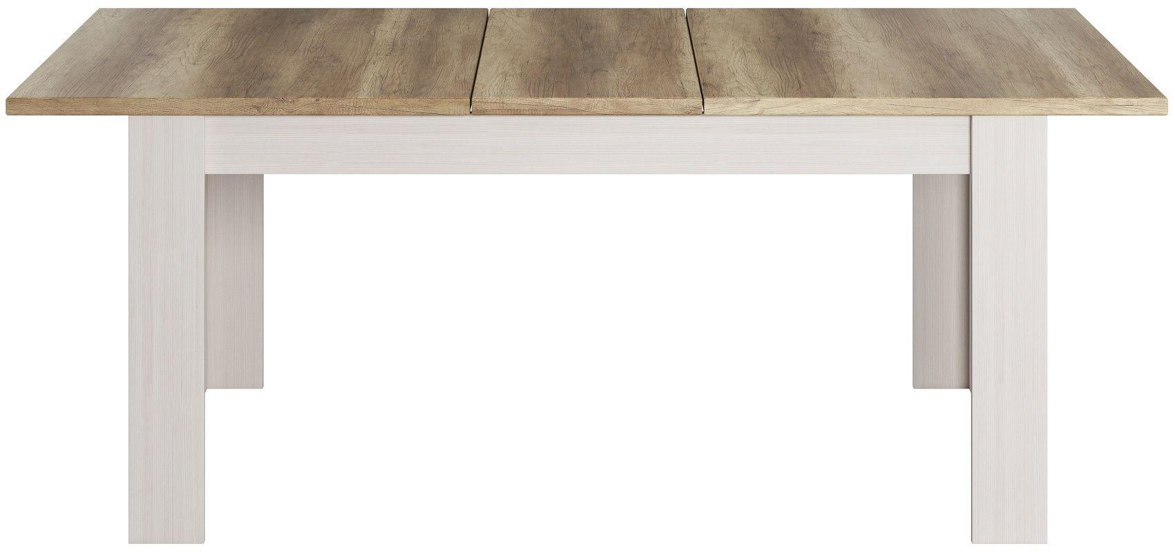 stolik provence 9 4