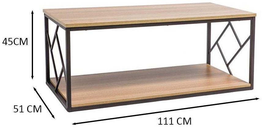 stolik tablo