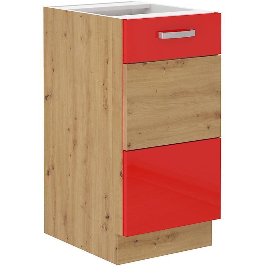 szafka kuchenna artisan czerwony polysk 40d 1f bb bip0v5mco1tw4yiqmplnarflg3r4ljim jpg