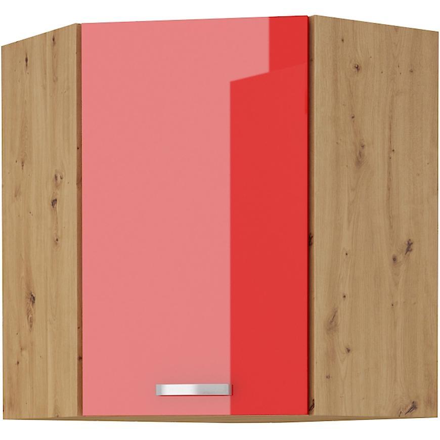 szafka kuchenna artisan czerwony polysk 58x58 gn 72 1f 3 bip0v5mco1tw4yiqmplnarflihsak5ql jpg