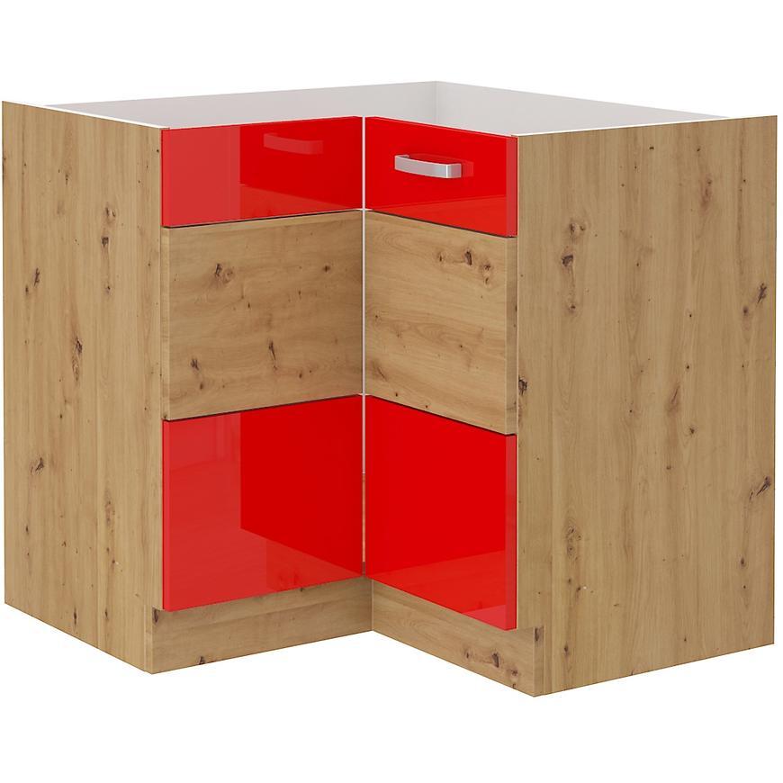 szafka kuchenna artisan czerwony polysk 89x89 dn 1f bb 2 bip0v5mco1tw4yiqmplnarflg3r4lj2r jpg