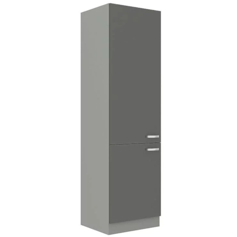 szafka kuchenna grey 60dk 210 2f 2