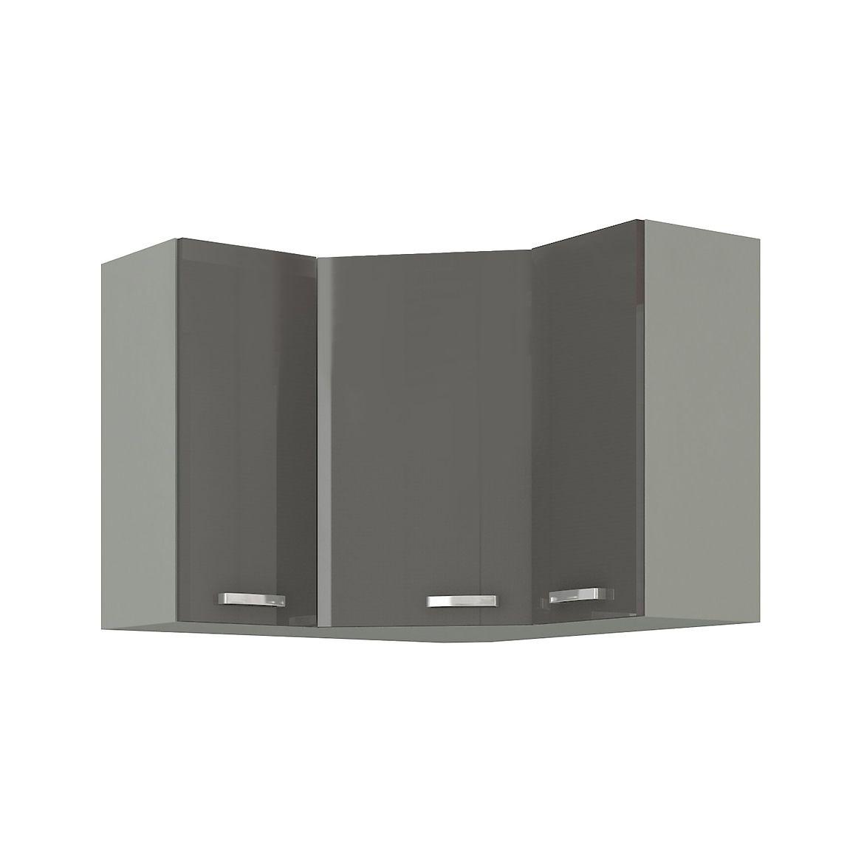 szafka kuchenna grey 9090gn 72 3