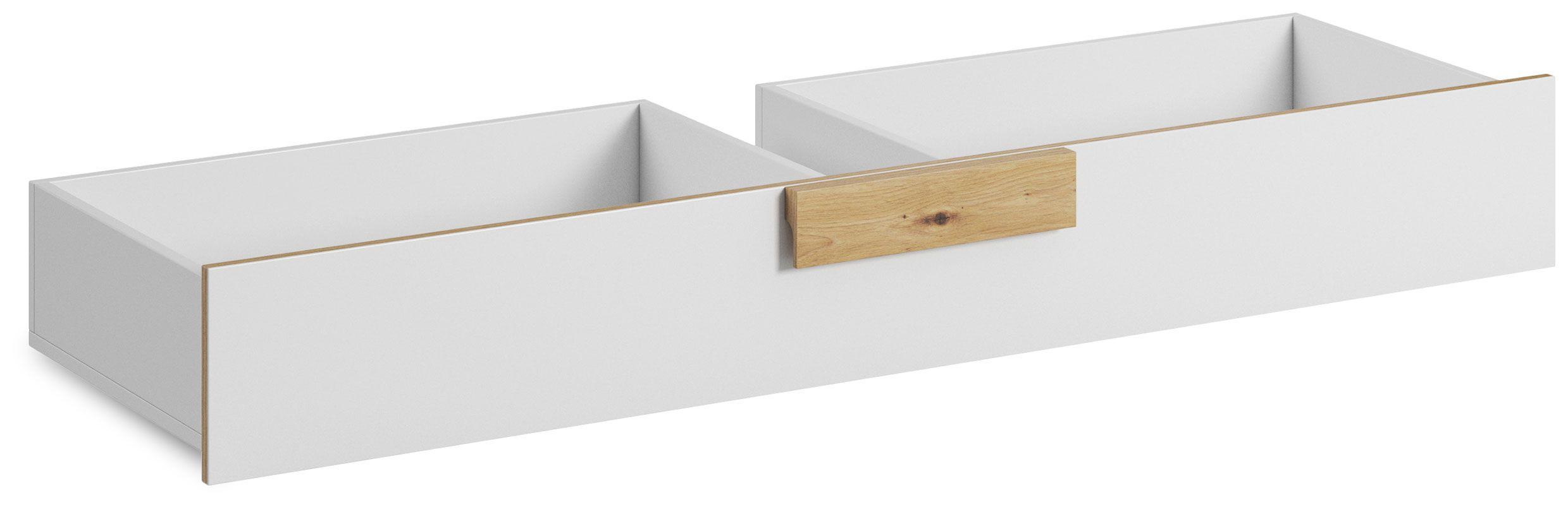 szuflada imoss lbll01  1