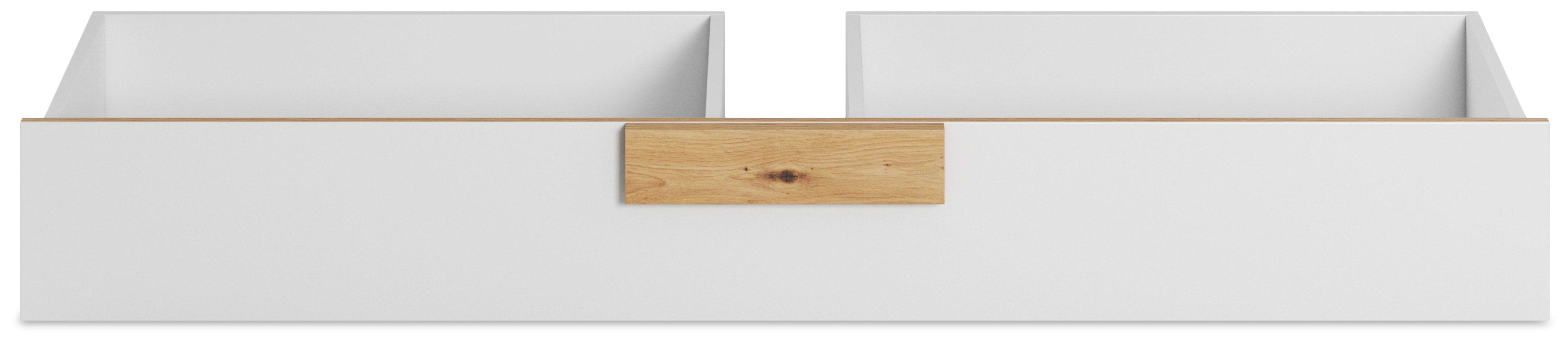 szuflada imoss lbll01  2